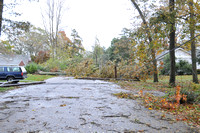 Photos from Hurricane Sandy - RAW and UNEDITED