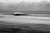 "Sunrise, Beach, NJ, ""Jersey Shore"", Surf, Siliato, ""Dawn Patrol"", surfing, ""Surfing Photography"", Jersey, ""Robert Siliato"""