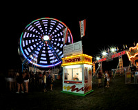tickets, Italian festival, Ocean Township, Monmouth County