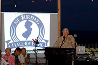 New Jersey Surfing Hall of Fame - Asbury Park Surfer's Gala